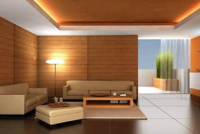 нужен дизайнер для квартиры дома