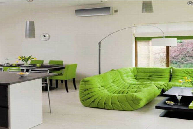 компьютерная программа для проектированиия дизайнов квартир