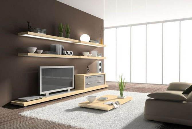 сколько стоит дизайн проект комнаты