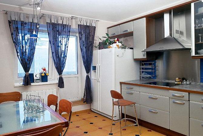 строительный евроремонт квартир алматы