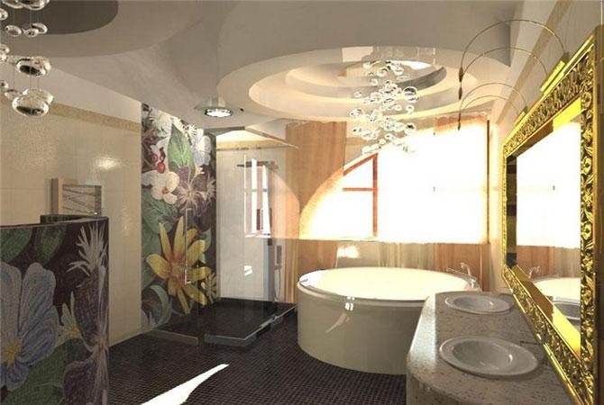 программа для создания дизайна комнат