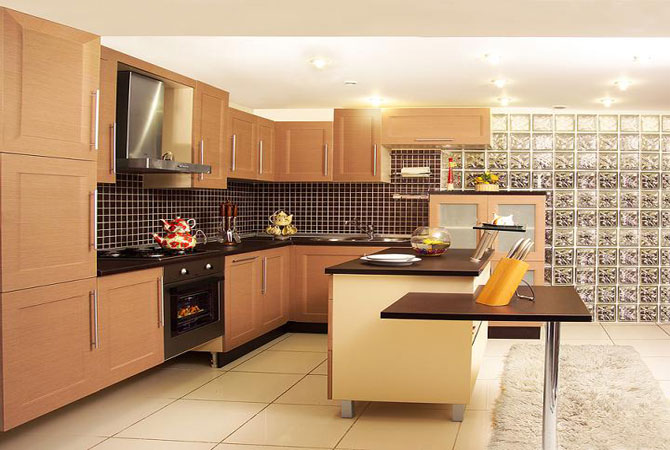 ремонт квартиры выбор подрядчика