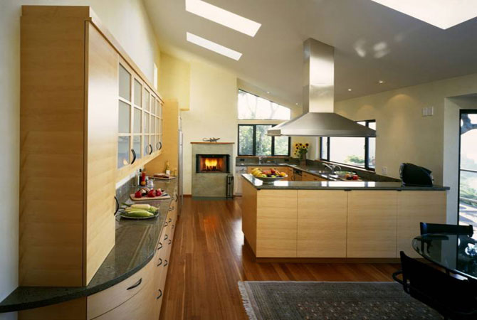 скачать бесплатно программа создания дизайна интерьера квартир