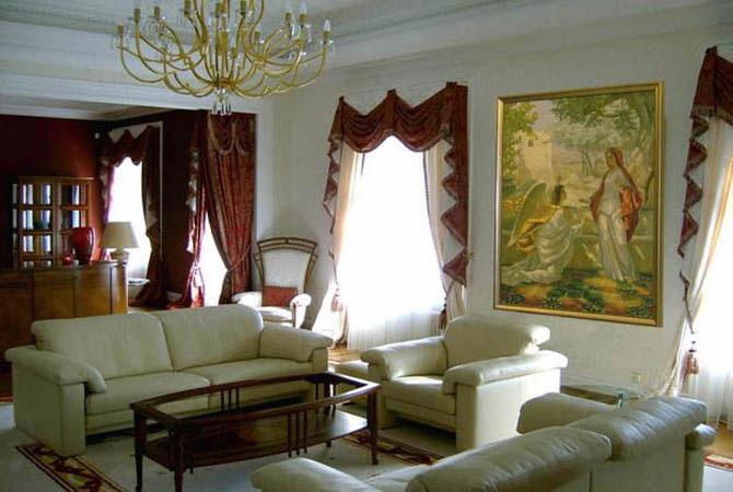 перепланировка квартиры дома серии 1-5159ш