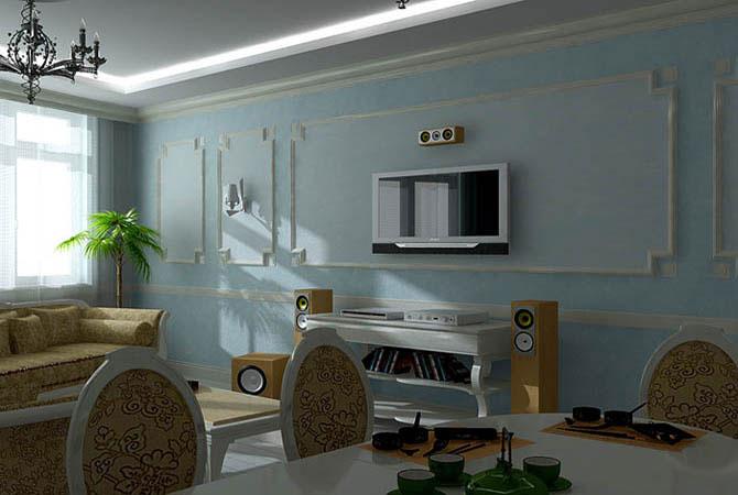 перепланировка трехкомнатой квартиры серии копэ