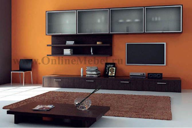 интерьер для комнаты в общежитии