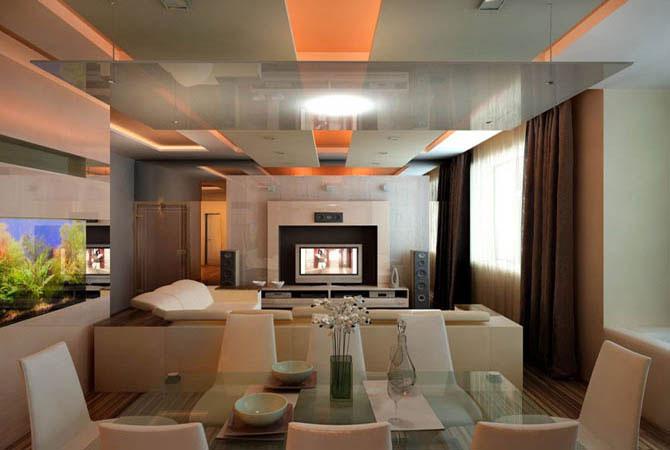 дизайн кухни малогабаритные квартиры