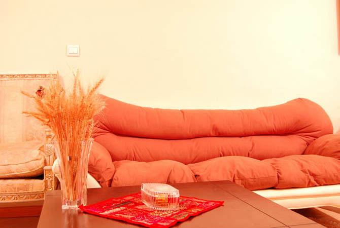 дизайн проекты однокомнатных и двухкомнатных квартир