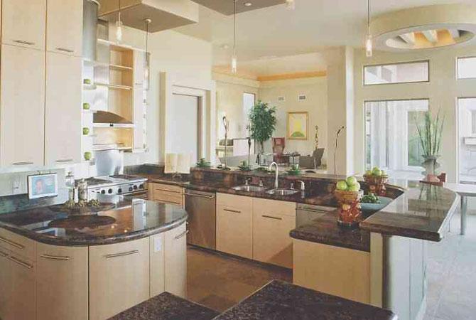 деревянные предметы домашнего интерьера