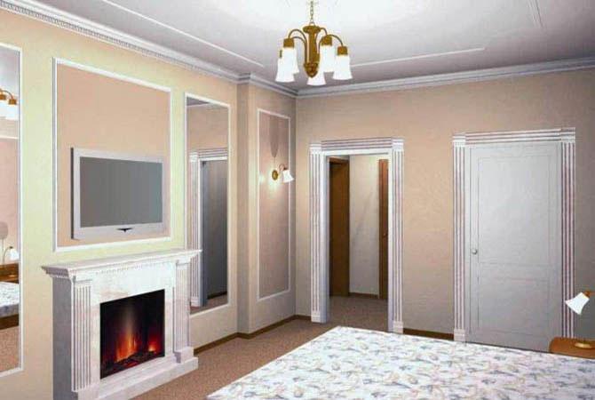 скатерти в дизайне квартир