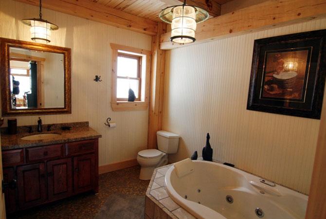 дизайн ванной комнаты площадью 4квм