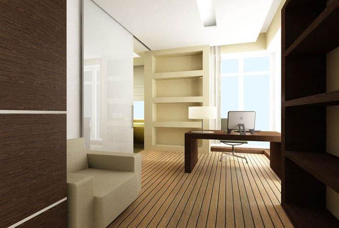 дизайн кухня столовая гостиная в одной комнате