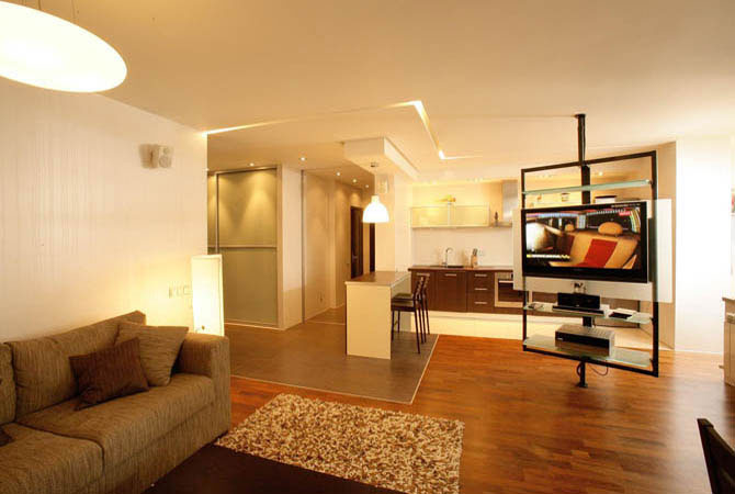 производим ремонт квартир в кредит уссурийск