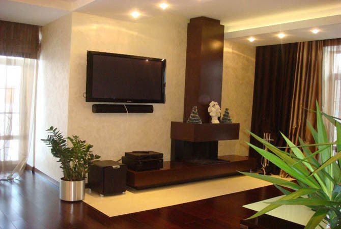 цены ремонт квартир в киеве