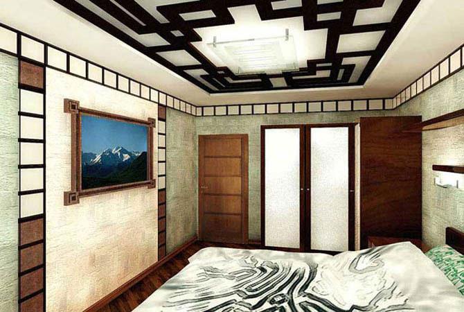 дизайн интерьера перепланировка ремонт квартир