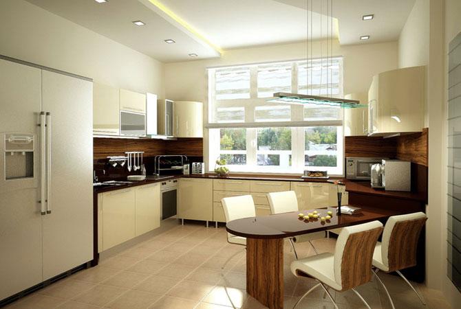 смотреть дизайн квартир фото