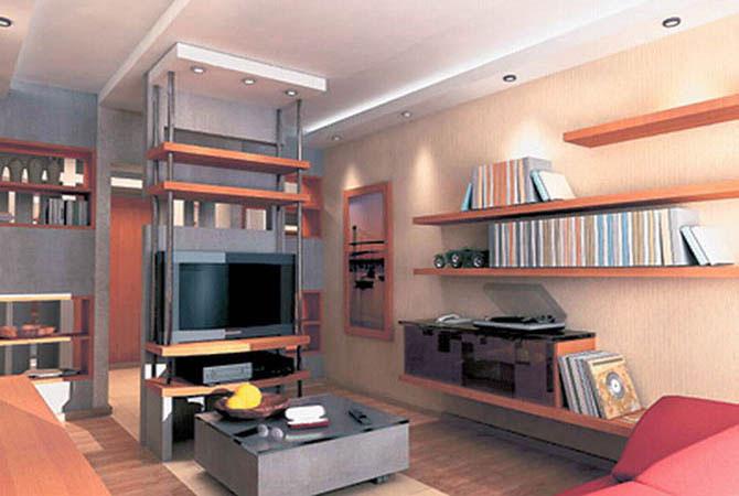 ремонту квартир в алматы