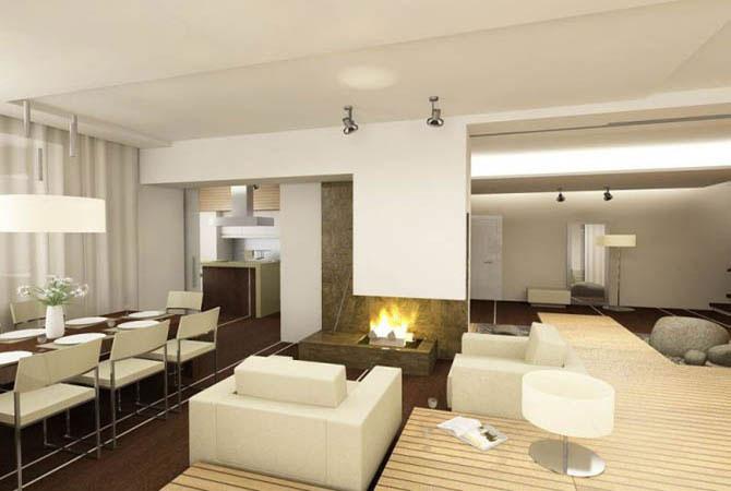 ремонт квартиры дизайн самара