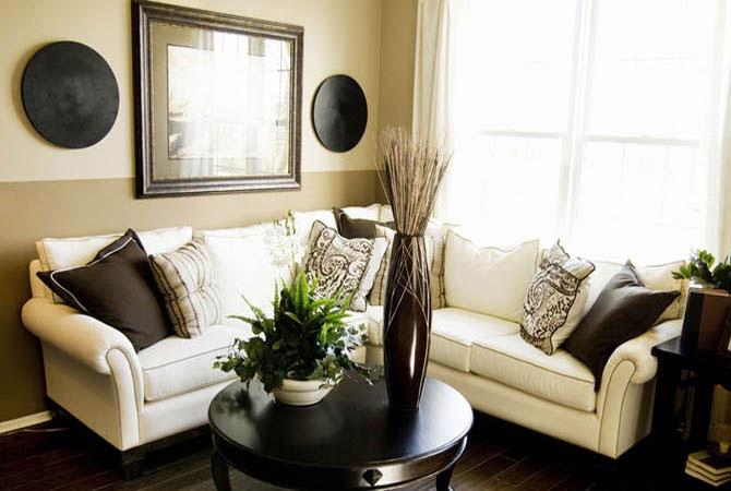 домашний уют дизайн квартиры