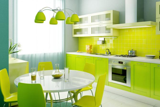 красивые квартиры дизайн детской комнаты