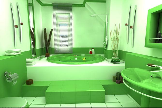 дизайн комнаты 6 х 3