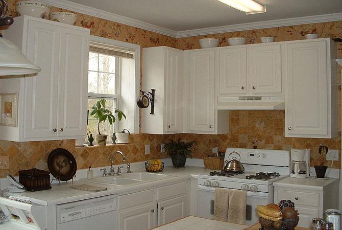 как правильно подобрать цвет интерьера дизайн квартира
