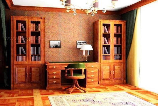 евро ремонт квартир в челябинске