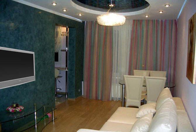 ванная комната дизайн интерьера днепропетровск