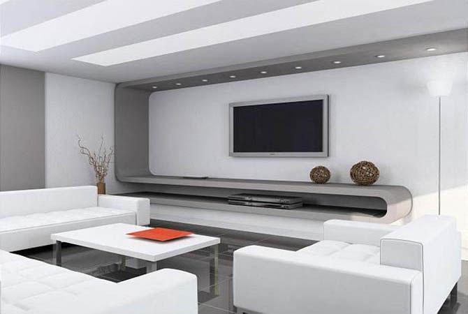 интерьер и комнаты в стиле oldschool