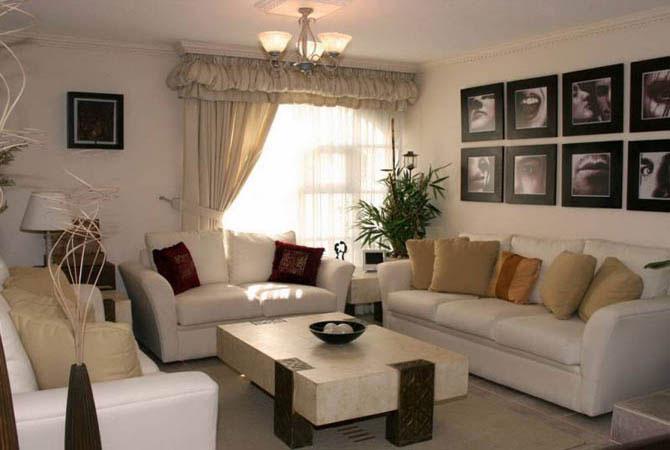 дизайн трехкомнатной квартиры 90 кв м