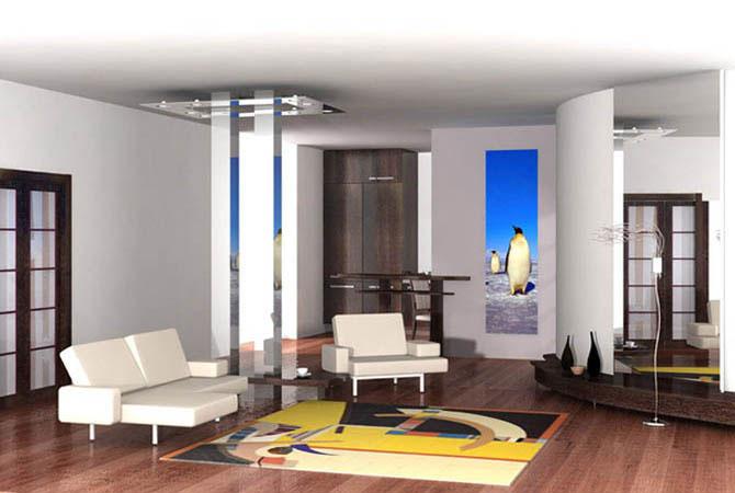 3d программа для составления ремонта квартиры