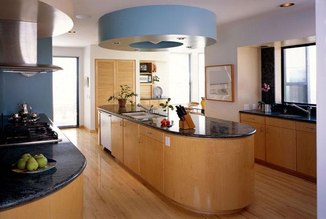обязанности жко по ремонту и обслуживанию домов