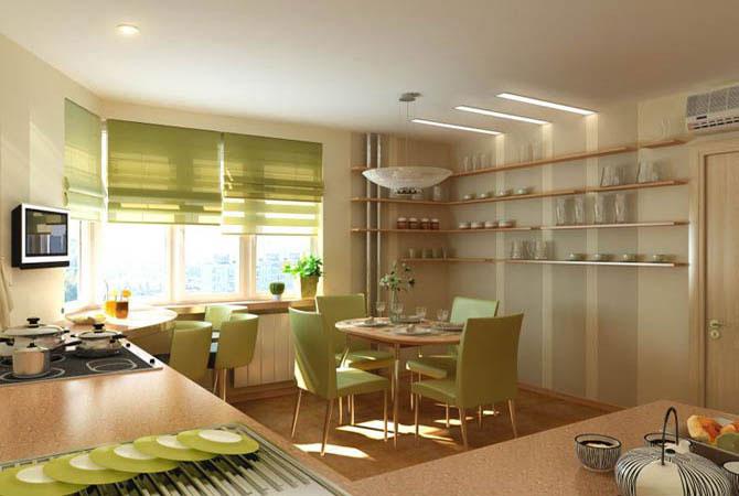 квартиры дизайн небольших квартир